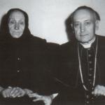 Két történet Mindszenty József bíborosról