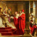 Mátyás király dicsőséges uralkodása