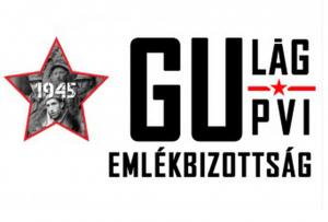 Pannoniay FilmStudio Hungary Gulág Gupvi Emlékbizottság