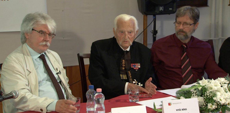 Pannoniay FilmStudio Hungary Koós Ottó Dr. Szakály Sándor