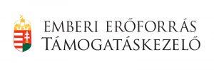 Pannoniay FilmStudio Hungary Emberi Erőforrás Támogatáskezelő