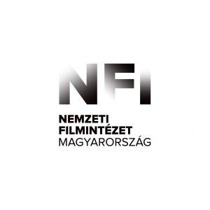 Pannoniay FilmStudio Hungary Nemzeti Filmintézet Magyarország